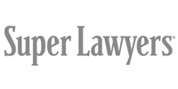 super-lawyers-dressler.jpg